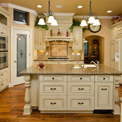 ex ivory kitchen cabinet remodel cabinet wholesalers inc    kitchen  u0026 bath remodelers in anaheim      rh   houzz com