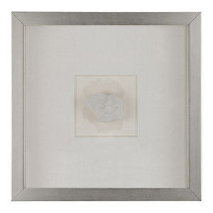 Dimond Home Natural Mineral Wall Decor