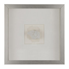 Dimond Home Natural Mineral Wall Decor 168-009