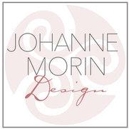 Johanne Morin Design's photo