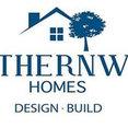 Southernwood Homes's profile photo