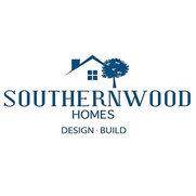 Southernwood Homes's photo