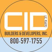 CID Builders & Developers Inc's photo