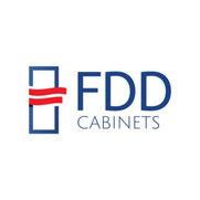 FDD Cabinets's photo