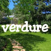 Verdure Synthetic Turf's photo