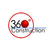 360 Degree Construction Corp.'s photo