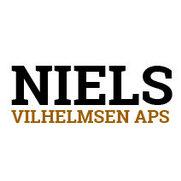 Niels Vilhelmsen ApSs billeder