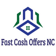 Fast Cash Offers NC's photo
