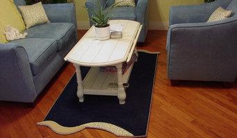 Best Carpet Dealers In Havelock, ON | Houzz