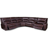 Parker Living Swift MSWI-PACKA(H)-CLY 6-Piece Sectional in Clydsdale
