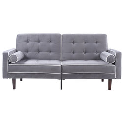 Midcentury Futons by SofaMania