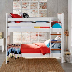 50 Most Popular Shop Bunk Beds On Houzz For 2019 Houzz Australia