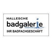 Foto von Hallesche Badgalerie