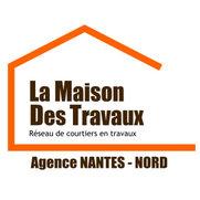 Photo de La Maison Des Travaux Nantes-Nord