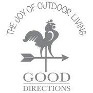 Foto de Good Directions, Inc.