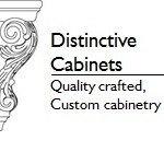 Distinctive Cabinets
