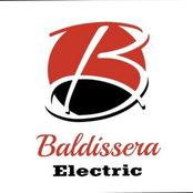 Baldissera Electric LLC's photo