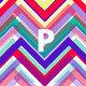 Paret Design Project