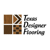 Texas Designer Flooring's photo