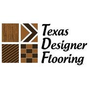 Texas Designer Flooring's photo