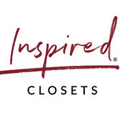 Inspired Closets of Greater Boston's photo