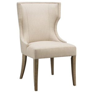 Madison Park Carson Dining Chair