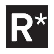 refresh*design's photo