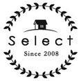 Select工房 株式会社さんのプロフィール写真