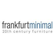 Foto von frankfurt minimal _ feine möblichkeiten