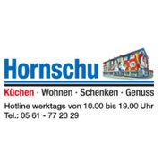 Foto von Porzellan- und Küchenhaus Hornschu GmbH