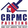 Foto de perfil de CRPMC Painting
