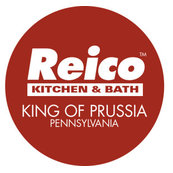 Bathroom Remodeling King Of Prussia Pa reico kitchen & bath - king of prussia, pa - king of prussia, pa