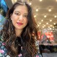 Lena Lalvani's profile photo