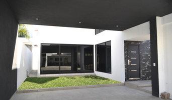 Casa Robles