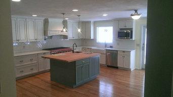 Kitchen 113