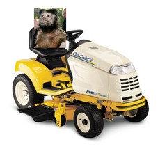Tractorbynet Login