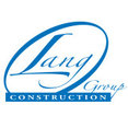Lang Group Construction's profile photo