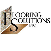 Flooring Solutions Inc.