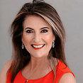 Donna B Fine Art's profile photo