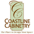 Coastline Cabinetry's profile photo
