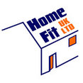 Home Fit UK's profile photo