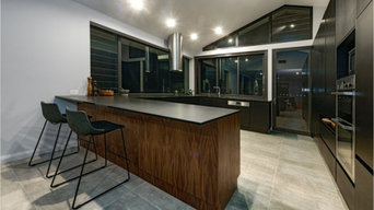 Company Highlight Video by Lifestyle Custom Cabinetry