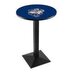 Georgetown Pub Table 36-inchx42-inch by Holland Bar Stool Company