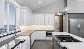 Chesapeake Kitchen And Bath Laurel De