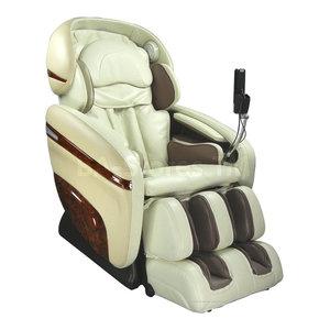 Osaki Os 4000t Zero Gravity Deluxe Massage Chair
