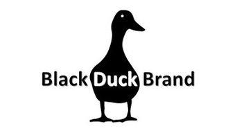 Black Duck Brand - DIY Tool Supply