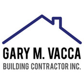 Gary M Vacca Building Contractor, Inc.'s photo