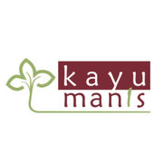 Photo de Kayumanis