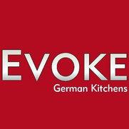 Evoke Kitchens's photo