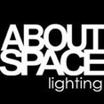 ABOUT SPACE Lighting's profile photo